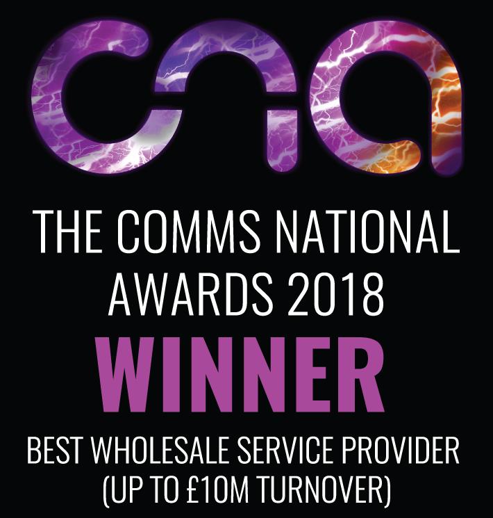 CNA Award