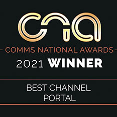 CNA Best Channel Potal